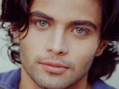 خبر متاثرکننده: بازیگر جوان سینمای ایران به بیماری MS مبتلاست