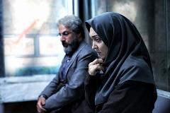 «چهارشنبه 19 اردیبهشت» جایزه گرفت