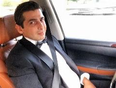 اطلاعات جدید از برنامه هفت: حمید گودرزی یکی از مجری هاست