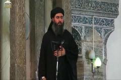منابع امنیتی عراق: ابوبکر البغدادی مجروح شده است!