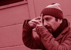 اعتراضها به فهرست بازیگران فیلم تازه اصغر فرهادی