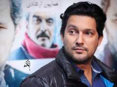 حامد بهداد از خون به پا شدن در چهارشنبه گفت/ حواشی اکران خصوصی فیلم اکشن سینمای ایران - اختصاصی تی وی پلاس