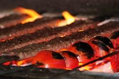 مصرف گوشت کبابی خطر ابتلا به سرطان کلیه را افزایش می دهد