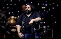 ابتکار جالب رضا صادقی برای آلبوم جدیدش