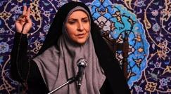 مرجانه گلچین همه را غافلگیر می کند/نفس گرم، نفس سریال های ترک را درمی آورد؟/برنامه پرونده جدیدترین سریال تلویزیون ایران را بررسی می کند