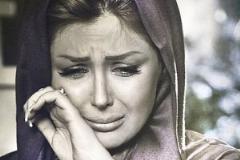 درخواست خانم بازیگر برای نجات پسری از چوبه دار