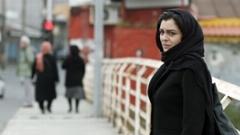 پوستر فیلم سینمایی «ناهید» رونمایی شد/ آغاز اکران از چهارشنبه 27 آبانماه
