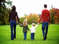 این خانواده ها  بعد از سالها بچه های خود را سورپرایز میکنند