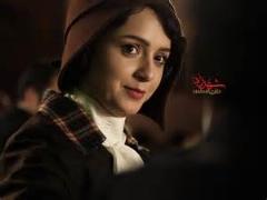 کلیپ سریال شبکه خانگی شهرزاد با صدای محسن چاوشی