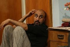 «پور مخبر» دوم در راه است  /رضا عطاران دنبال پیرمرد در تلگرام!