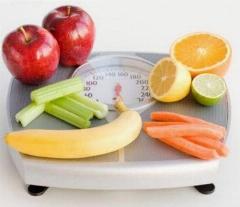 با این معجون 7 کیلو در ماه لاغر شوید