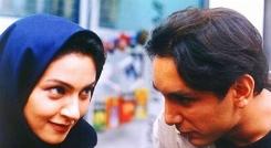زیبا بروفه: من قربانی انتشار فیلم خصوصی عروسی ام شدم/اگر بستر فراهم باشد، شادمهر به ایران برمی گردد