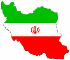 ما ایرانی هستیم/باور ایرانی/غرور ملی