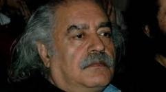 بهزاد فراهانی هم به زودی ایران را ترک میکند!