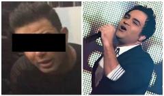 از بازداشت پسر جنجالی فضای مجازی و 3 فوتبالیست سرشناس! تا مهاجرت استعدادهای آکادمی موسیقی از ایران به ایران! /بسته خبری تی وی پلاس