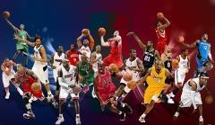 آماده باش گرانقیمت ترین ستاره های بسکتبال دنیا برای شروع NBA/مروری بر مدعیان قهرمانی و ستاره های سرشناس لیگ آمریکا