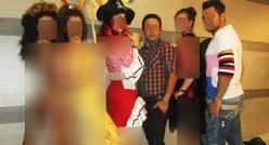 پدیده نوظهوری که جنجال به راه انداخت: مهمانی های زنانه خصوصی با اجرای دی جی های مشهور خانم در تهران!/رادیو پلاس بررسی می کند