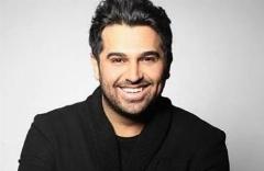 حمید عسکری: وکیلمان از رادیو جوان شکایت می کند/ گفتگو با رییس جمهور