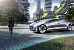 خودروهای هوشمند دنیا/ویدیوهای مردمی