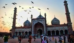 ۱۰ مکان دیدنی مذهبی در دنیا