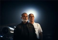 فیلمبرداری «بادیگارد» تمام شد: پایان کابوس های شبانه پرویز پرستویی