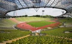 تغییر کاربری استادیوم به سالن کنسرت/ویدیوهای مردمی