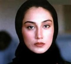 روزگار شلوغیه خانم هدیه تهرانی