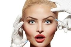 5 بازیگری که با جراحی پلاستیک چهره شان را نابود کردند /گزارش تصویری