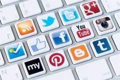ویدئو جالب در مورد لایک گرفتن در فضای مجازی  / ویدئو مردمی