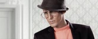 جزئیات انتشار آهنگ جدید «مرتضی پاشایی» در سالروز درگذشت وی