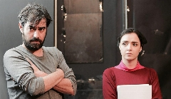 آیا شهاب حسینی و ترانه علیدوستی، اسکار را دوباره به دست اصغر فرهادی می رسانند؟/بررسی فیلم فروشنده در برنامه پرونده