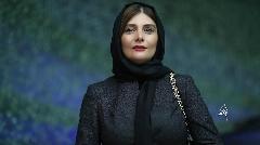 هنگامه قاضیانی: کسانی در ایران از فمنیسم حرف می زنند که شناختی درباره اش ندارند/ یکبار مرگ را تجربه کردم/ دوست دارم بعد از مرگ برایم زیاد گریه کنند - قسمت دوم