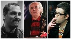 مجری مشهور تلویزیون تهدید به قتل شد!/اولین تصاویر از زندان مهران مدیری /بسته خبری تی وی پلاس