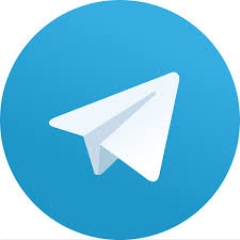 آیا از شنبه تلگرام پولی می شود؟!