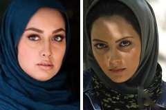 واکنش شدید وزارت ارشاد به کشف حجاب بازیگران زن: عکس ها را پاک کنید و شان هنرمند را نگه دارید