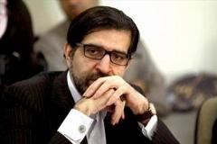 دهان به دهان شدن خرازی با مقامات اردنی بر سر سردار قاسم سلیمانی