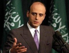 ادعای راه اندازی کمپین ایران علیه عربستان