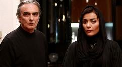 واکنش همایون ارشادی به کشف حجاب دو بازیگر زن!