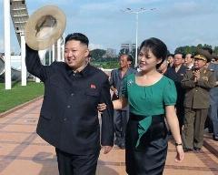 پیدا کردن رد رهبر کره شمالی در خیابان های شیکاگو