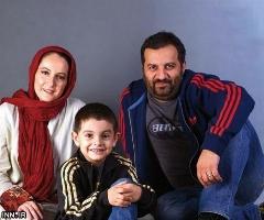 دل نوشته مهراب قاسمخانی برای همه مردم ایران با هر نژاد، زبان و قومیتی