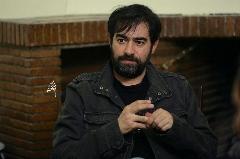 شهاب حسینی: به قول بچه ها سه گانه سوز مشغول کاریم!/کی گفته بازیگر باید مدام روی جلد مجله و بیلبوردها باشد؟/ما بازیگریم و بابتش دستمزد می گیریم، منتی سر هیچ کس نیست - قسمت اول گفتگوی اختصاصی تی وی پلاس با شهاب سینمای ایران