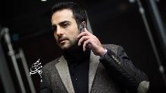 حامد کمیلی: اگر قبول کرده بودم دیگر اجازه نمی دادند به ایران برگردم - قسمت دوم