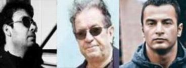 داریوش مهرجویی: از محسن چاوشی نامردتر و قدرنشناس تر ندیدم!