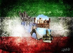 ایران به روایت تصویر / ویدئو مردمی