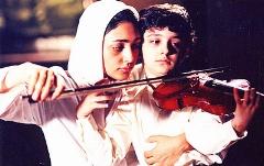 گفتگو با ستاره میم مثل مادر: هنوز من را بخاطر همان نقش می شناسند/به شهاب حسینی می گویم داداش، به همسرش مامان