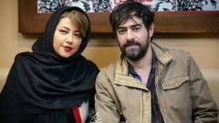 روایت شهاب حسینی از چپ کردن خودرویش در اتوبان امام علی/خطر از بیخ گوش سینمای ایران گذشت