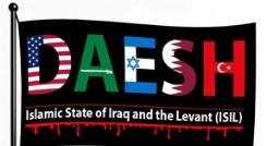 واکنش دادستان کشور به تبلیغات داعش در ایران/بهانه جدید آمریکایی ها برای تعویق لغو تحریم های ایران