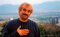 تیکه فجیع پایتخت توسط محسن تنابنده/میمیری از خنده