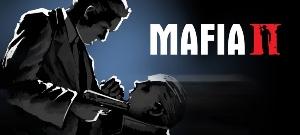 فجیع ترین قتل های دنیا را چه کسانی انجام می دهند؟/ آیا شخصیت دُن کرلئونه در فیلم پدرخوانده واقعیست؟/ مشهورترین مافیاهای دنیا را بشناسید