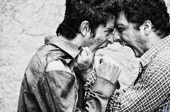 اظهارات جنجالی یک دختر جوان: در قزوین چنان کتکی به پسرها زدم که دیگر جرات نکردند مزاحمم شوند!/ پسری که می گوید اگر فحش ناموس بدهند، پای زندان رفتنش هم می ایستم/ پرونده خط ویژه درباره نزاع های خیابانی در ایران